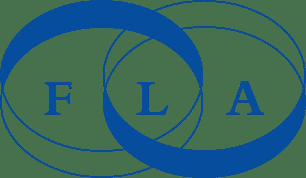 The Finance & Leasing Association