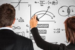 Understanding business refinancing