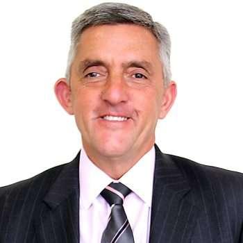 Mark Picken