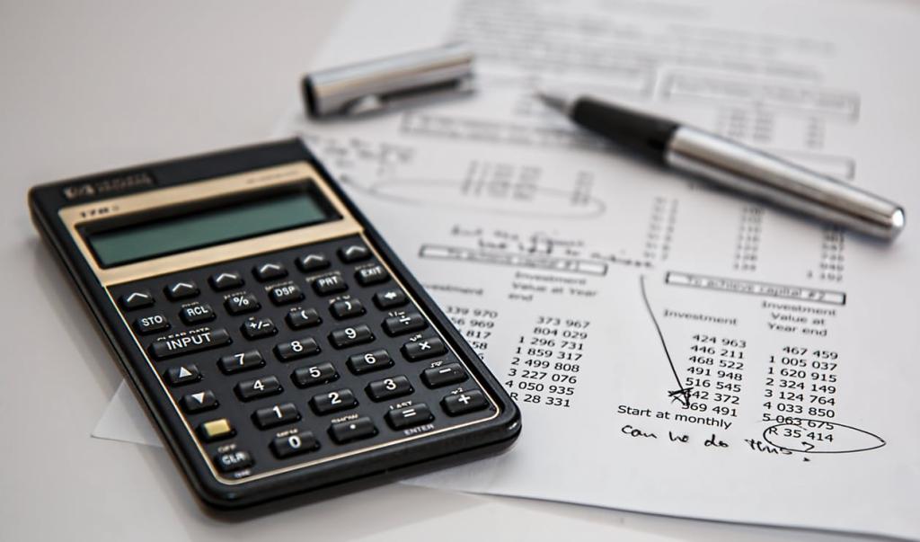 Best practice tips for managing rebates