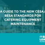 New CESA/BESA standards