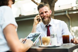 How to unlock better customer service by upgrading equipment
