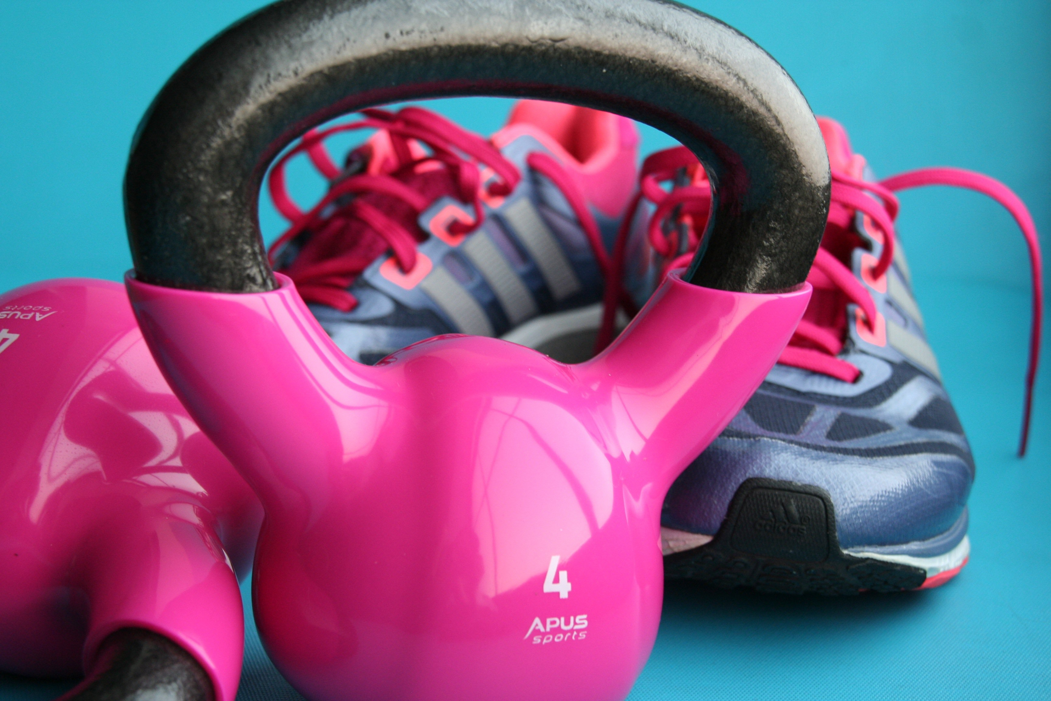 Choose-right-franchise-brand-gym-fitness-club.jpg