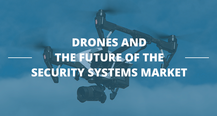 Drones and future of the security systems market.png