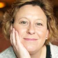 Helen Lumb/Shire Leasing