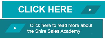 Shire_Leasing-Graduate_Scheme-2014-15