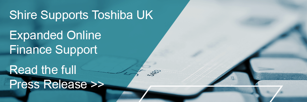 Shire_Leasing-Toshiba-Press_Release