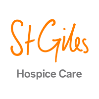 St Giles Hospice Care