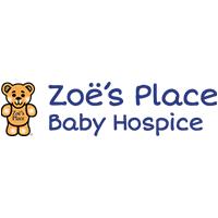 Zoe's Place Baby Hospice