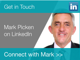 Mark Picken