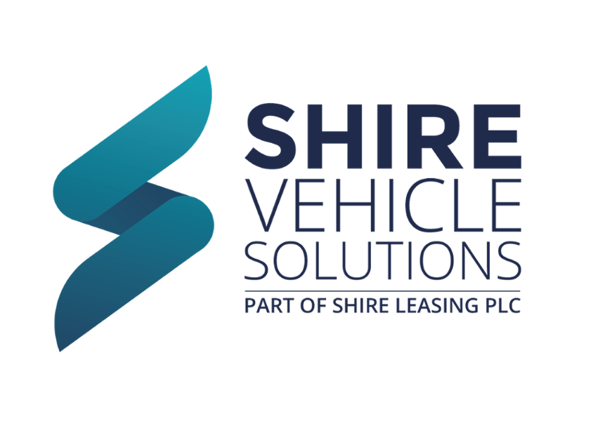 Shire Vehicle Solutions