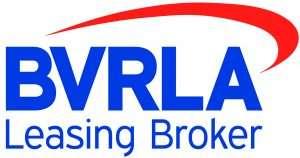BVRLA Leasing Broker