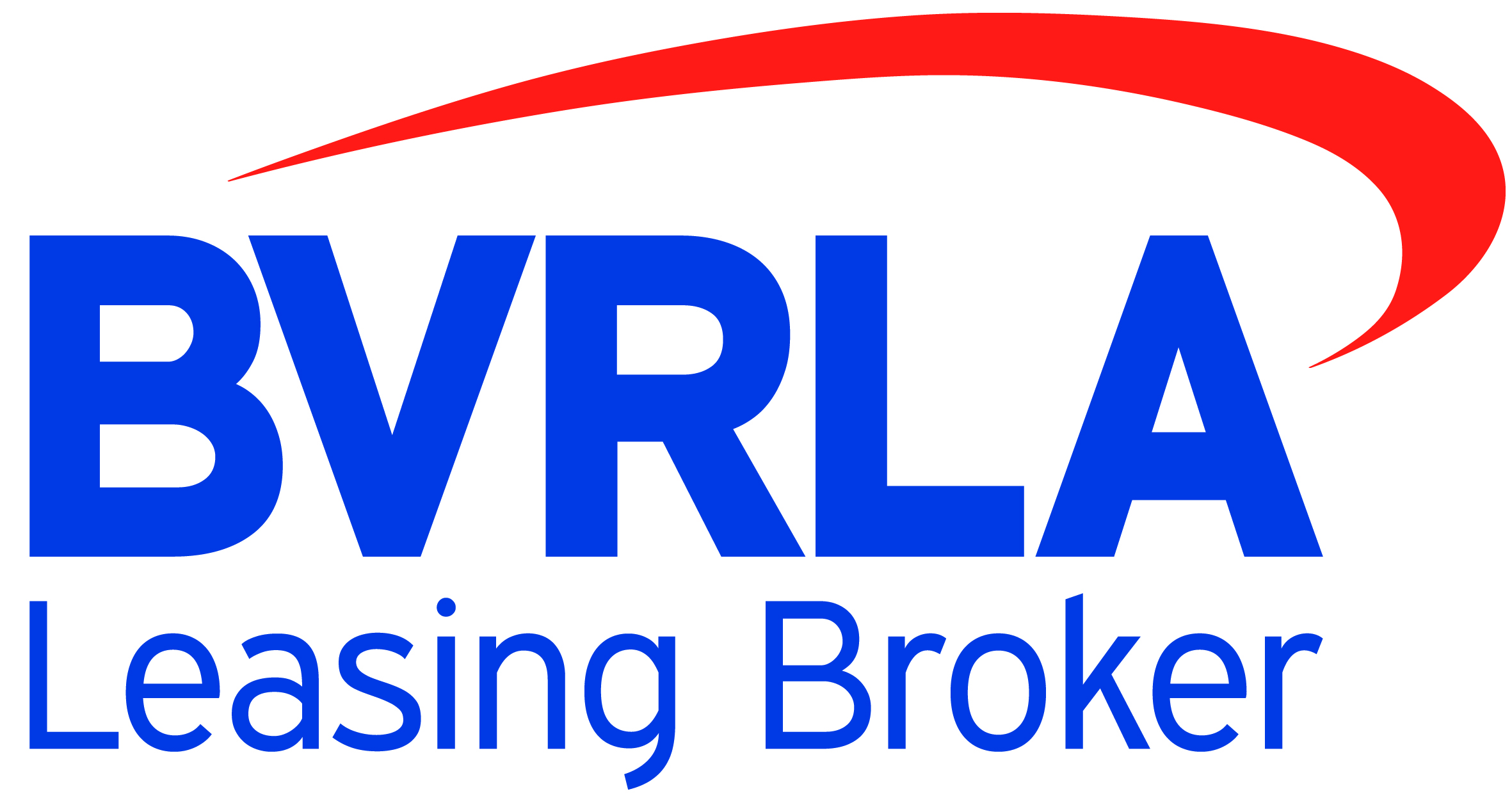 British Vehicle Rental & Leasing Association