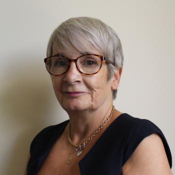Carole Moore