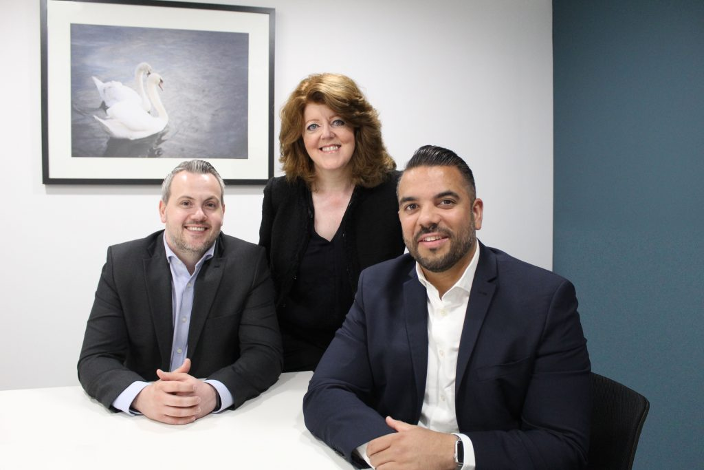 Shire Leasing PLC - Wayne Hall - Julie Henehan - Carl Hart