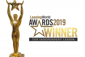 LeasingWorld Awards 2019