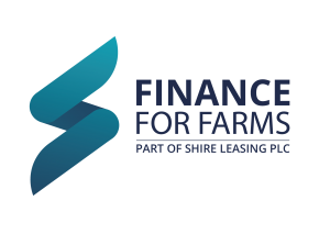 Shire Leasing finance for farms