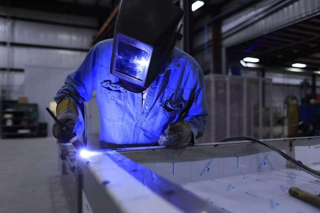 asset finance manufacturing