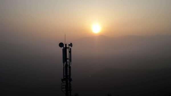 Telecoms Finance