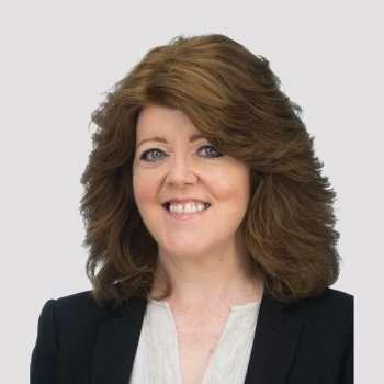 Julie Henehan
